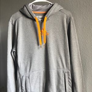 🆑❗️CLOSEOUT❗️Adidas Ultimate Hoodie
